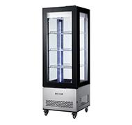 RT-(400~550)/L 冷藏柜