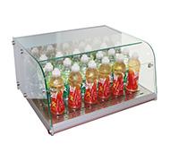 RTW-40L 冷藏柜