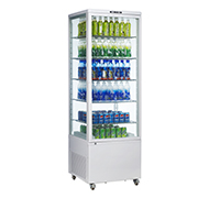 RT-(208~500)/L 冷藏柜