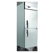 12YN 经济款上下两门冰箱