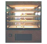 12FZ 冷藏展示柜