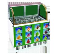 09-A 冰粥柜