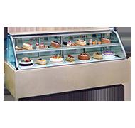 13DW 第五代蛋糕柜