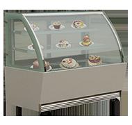 13XG-A 蛋糕柜