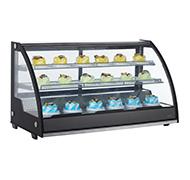 RTW-(130L-2~201L) 蛋糕冷藏柜