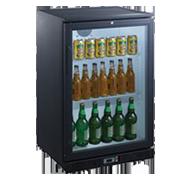 GB 啤酒柜