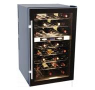 CW-110ADT 半导体酒柜