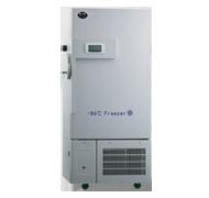 12LT 零下86℃超低温医用冷冻箱