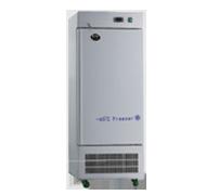 12LT 零下65℃超低温医用冷冻箱