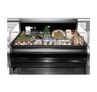 09XRA型冷藏柜