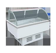 09TSC 冷鲜展示柜