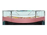 15TA 熟食柜