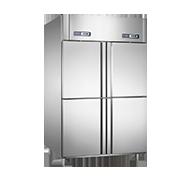 16TRG 工程款直冷冰箱