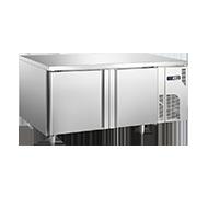 16TOG 工程款直冷工作台