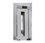 12RU-B 冷冻醒发箱