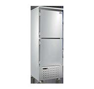 12RU-A 急速冷冻柜