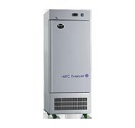 12LT 零下65℃超低温保存箱