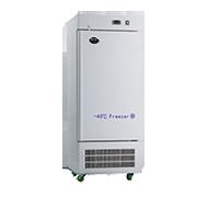 12LT 零下40℃超低温保存箱