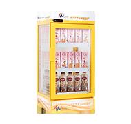 12RT 饮料加热展示柜