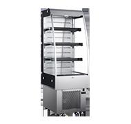 RTS-250L 冷藏柜