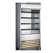 RTS-(440-530)/L 冷藏柜