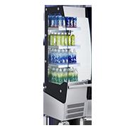 RTS-(180~220)/L 冷藏柜