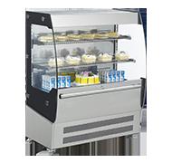 RTS-200L 冷藏柜