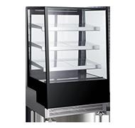 ARC-(300~500)/L 冷藏柜