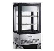RT-(270~350)/L 冷藏柜