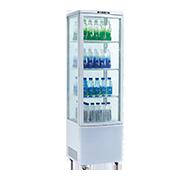 RT-(215~280)/L 冷藏柜