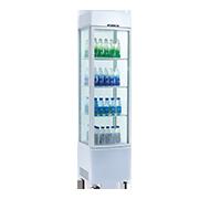 RT-(215~280)/L-2 冷藏柜