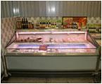 08FA 冷藏柜