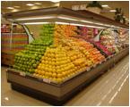 08SY 水果柜