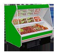 12sy 蔬菜水果柜
