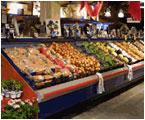 09AP 水果柜