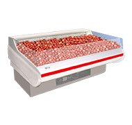 XRG-C 水果保鲜柜