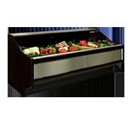 09sxg 蔬菜水果保鲜柜