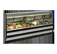09S2 蔬菜水果柜