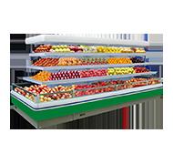 11HD 水果柜