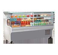 12DT 冷藏柜