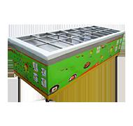 11PC 泡菜柜