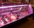 08PF 熟食柜