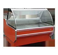09SR 湿热柜
