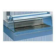 10SB 冷藏柜