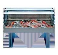 10SA 冷藏柜