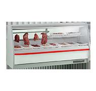 12XR 冷藏柜