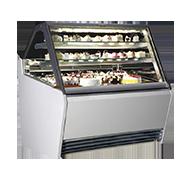 15XD 冷藏展示柜