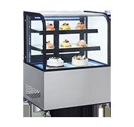 ARC-(270~470)/Y 糕点冷藏柜