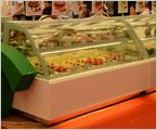 第五代蛋糕柜(14D5)