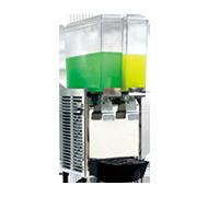 冷热饮机-8L-喷淋式